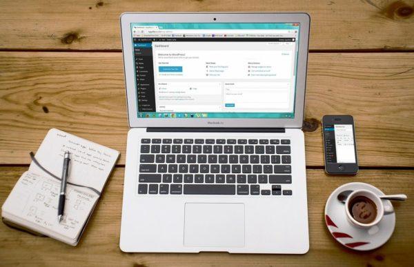 benefits-of-website